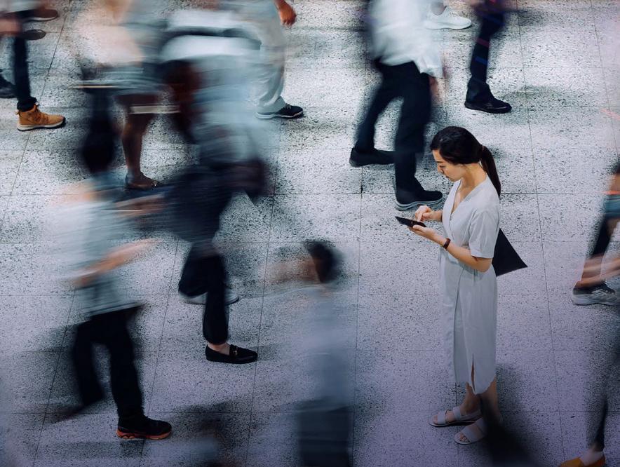 Email Security 3.0 - 在威脅影響您的業務之前阻止它們
