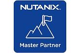 Nutanix_Partner_Logo.png
