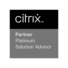 square_citrix_2020_new_partner.png
