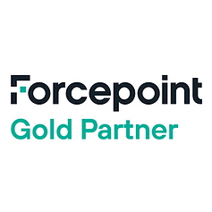 square_forcepoint_gold_partner.png