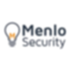 square-12-Menlo Security Reseller Partne
