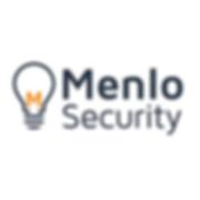square-12-Menlo Security Reseller Partne