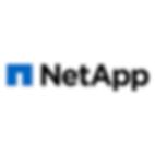 square-14-NetApp Registered Partner.png