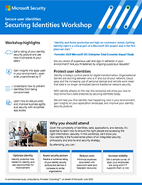 Securing Identities Workshop Thumbnail.png