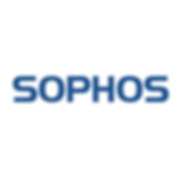square-20-Sophos Authorized Reseller.png
