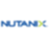 nutanix_square.png