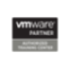 square-07-VMware-authorised-training-cen