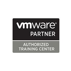 square-07-VMware-authorised-training-cen