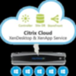 nutanix-instandon-for-citrix-cloud.png