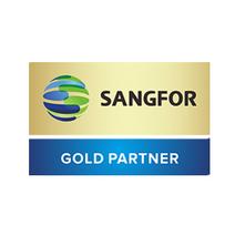 square-03-Sangfor-gold-partner.png