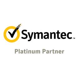 square-04-Symantec_Platinum-partner.png