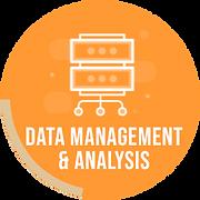 icon_data_management_v2.png