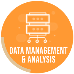 icon_data_management_v2.png