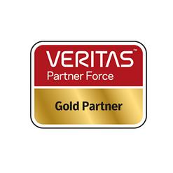 square-05-Veritas-Gold-Partner.png