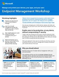 endpoint management workshop thumbnail.png