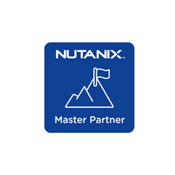 square-02-Nutanix-Master-Partner.png