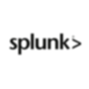 square-21-Splunk Silver Partner.png