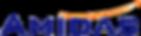 Logo_Amidas_PNG_258x66px_website.png