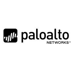 square-15-Palo Alto Silver Partner.png