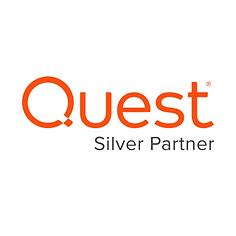 square-16-Quest Silver Partner.png