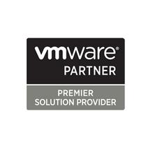 square-06-VMware-Premier-Solution-Provid
