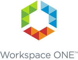 logo_vmware_workspace_one.png