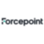 square-11-Forcepoint Bronze Partner.png