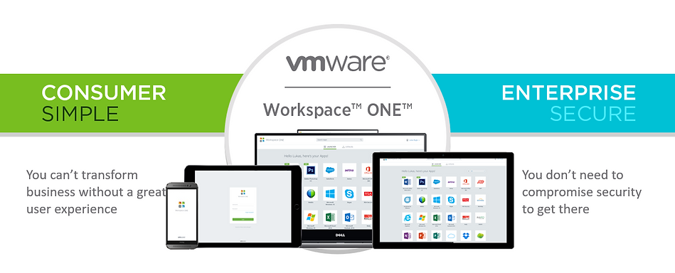 banner_vmware_workspace_one.png