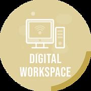 icon_digital_workspace_v2.png