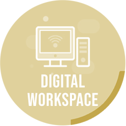 icon_digital_workspace_v2.png