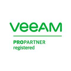 square-22-Veeam ProPartner.png