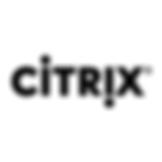 sq_citrix_160.png