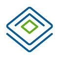 vSan_logo_square.png