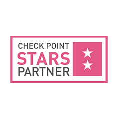 square-08-checkpoint-2-stars.png