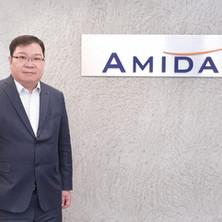 Amidas榮獲IT Pro Corporate Choice 2021 - Virtual Desktop Infrastructure Provider 大獎