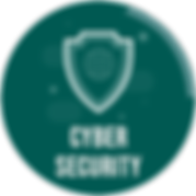 icon_cyber_security_v2.png