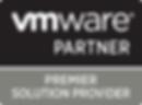 06-VMware-Premier-Solution-Provider.png