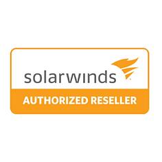 square-19-Solarwind Reseller-logo.png