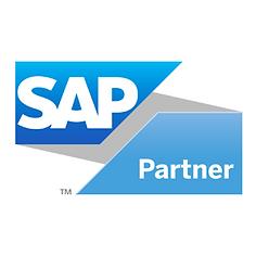 square-18-SAP Certified Partner.png