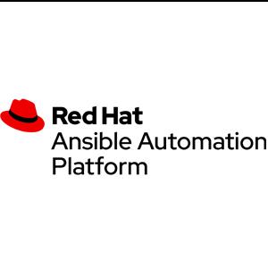 17-Red Hat platform.png