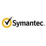 sq_symantec_160.png