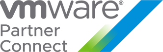 VMare Partner Connect Logo Color.png
