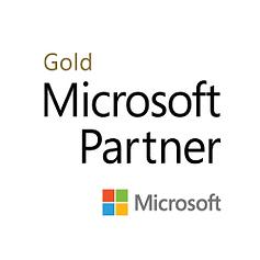 microsoft_gold_partner.png