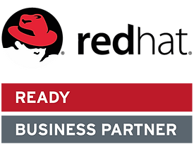 RH_Ready Business Partner.png