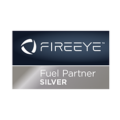 square-10-FireEye Silver Partner.png