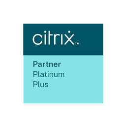citrix.png
