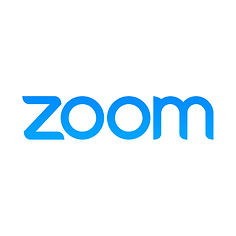 square-23-Zoom.png