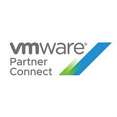 vmware_partner_connect.png