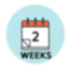 2-weeks_icon.png