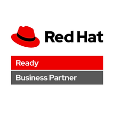 square-17-Red Hat Ready Reseller.png